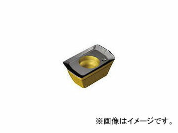サンドビック コロミル390チップ COAT 390R-070208M-PM 4230(6145825) 入数:10個