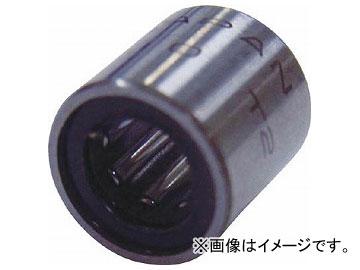 NTN F ニードルベアリング NK130/40(8196540)
