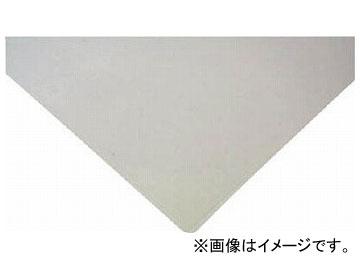 MF 土間用ポリシート 0.15×2000×50 SKD01(7852151)