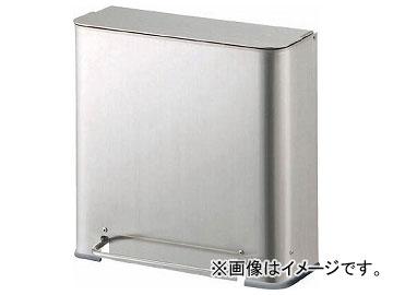 コンドル サニタリーボックス ST-F4 DP-29L-SA(8190960)