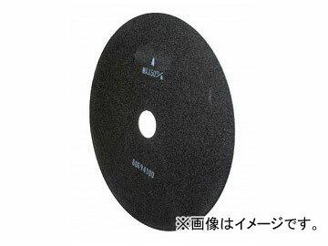 柳瀬/YANASE レジノイド精密極薄切断砥石 RCA-AN3 入数:100枚