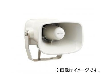 パトライト ホーン型MP3再生報知器 EHV-M2H□M