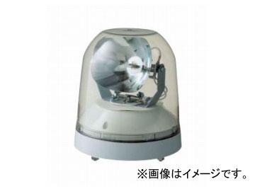 パトライト リモートコントロールサーチライト HS-12A