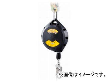 123/伊藤製作所 ライフブロック LB-7.5 JAN:4990870390751