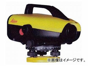 テクノ販売 Leica デジタルレベル スプリンター150 三脚付
