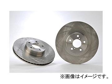 アクレ ブレーキディスクローター フロント STD/スタンダード 17F004 アストラ(HB,セダン) アストラ(ワゴン) 1.6 LS XK160 1.6 LS XK161 1.8 CD(ABS無) XK180他