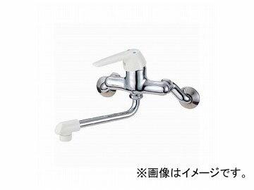 三栄水栓/SANEI シングル混合栓 寒冷地用 CK1700DK-4U JAN:4973987631061