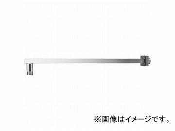 三栄水栓/SANEI シャワーアーム S104-63X1 JAN:4973987648250