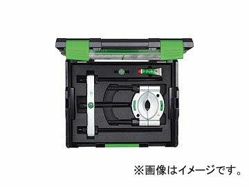 クッコ/KUKKO セパレータープーラーセット 115mm 品番:15-B JAN:4021176007606