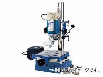 ホーザン/HOZAN 卓上フライス盤 K-280