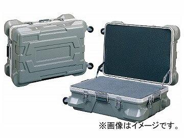 ホーザン/HOZAN コンテナ B-500