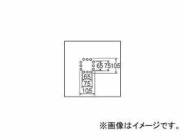ホーザン/HOZAN 別売部品 ノズル(スタンダードピン仕様) HS-614