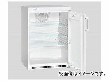 アズワン/AS ONE 庫内防爆冷蔵庫 LKEXV-1800 品番:1-7127-13