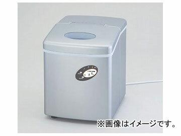 アズワン/AS ONE 卓上製氷機 HZB-12 品番:2-2042-01 JAN:4580110232448