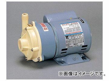 アズワン/AS ONE シールレスポンプ SL-10S 品番:1-7899-07