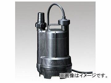 アズワン/AS ONE ケミカル水中ポンプ CCP-200S(50Hz) 品番:2-3297-01