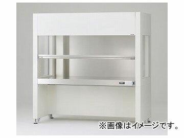 アズワン/AS ONE クリーンベンチ(気流垂直形) TCB-1800AD 品番:3-4451-24 JAN:4571110716724