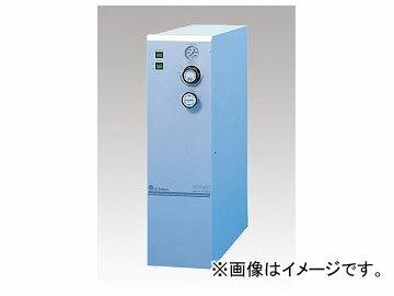 アズワン/AS ONE 小型高純度窒素ガス発生機(ニトロミニ(R)) NM910 品番:1-2181-01