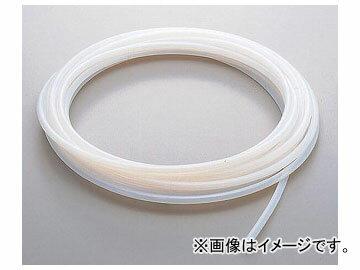 アズワン/AS ONE ナフロン(R)BTチューブ(インチサイズ) 10m 3/8B 品番:7-304-03