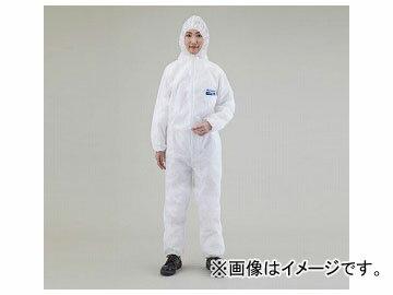 アズワン/AS ONE プロテクガード ライトワークウェア(ケース入) XL 68820 品番:2-5152-52 JAN:4901750688202