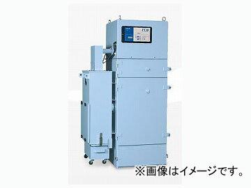 アマノ/AMANO 溶接作業用集塵機 FCN-30 50HZ