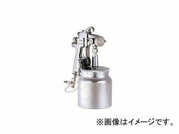 明治機械製作所/meiji 吸上式かくはん塗料カップ 7SB-VA