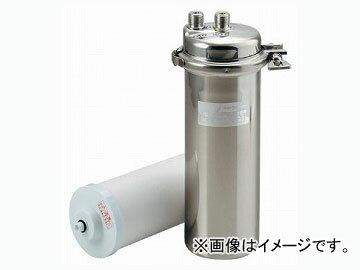 カクダイ 業務用浄水器 品番:#KZ-LOASN0 JAN:4972353039487