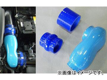 RE雨宮 エックスサクションインパイプキット FRP E0-122030-003 マツダ CX-5