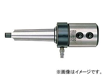 日東工器 ブローチホルダー BHM-14075