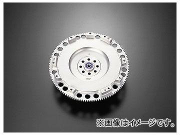 STI フライホイール スバル WRX STI VA 6MT車 2014年08月~
