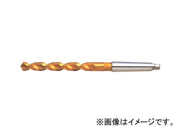 三菱マテリアル/MITSUBISHI G-ステップフリーテーパドリル GWTSD3050M4