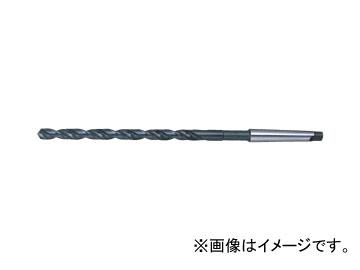 三菱マテリアル/MITSUBISHI ロングテーパドリル LTDD2600A600M3