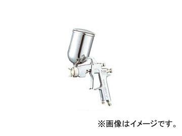 アネスト岩田/ANEST IWATA 大形スプレーガン 重力式 W-200-201G