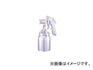 アネスト岩田/ANEST IWATA スプレーガン 中形 吸上式 W-77-21S