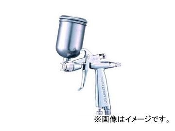 アネスト岩田/ANEST IWATA 低圧スプレーガン LPH-50-062G