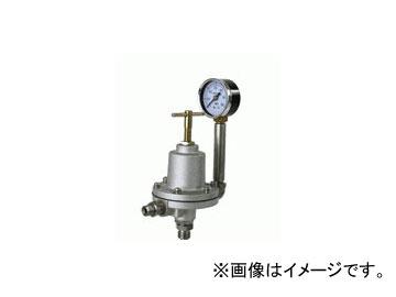 アネスト岩田/ANEST IWATA 塗料用減圧弁 PR-51B