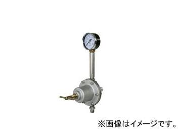 アネスト岩田/ANEST IWATA ダイヤフラムペイントポンプ周辺機器 バックプレッシャバルブ PR-B5B