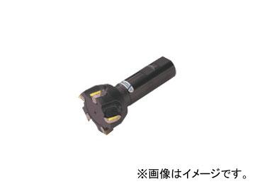 三菱マテリアル/MITSUBISHI エンドミル スーパーダイヤミル シャンクタイプ NSE300R504S32