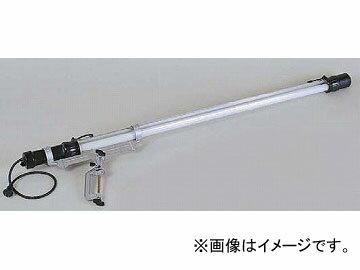 ハタヤリミテッド/HATAYA フローレンライト・バイス型 40W 0.6m FXV-400 JAN:4930510310886 入数:1台