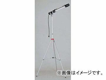 ハタヤリミテッド/HATAYA フローレンライト・スタンド型 36W 0.6m FJCT-360 JAN:4930510310909 入数:1台