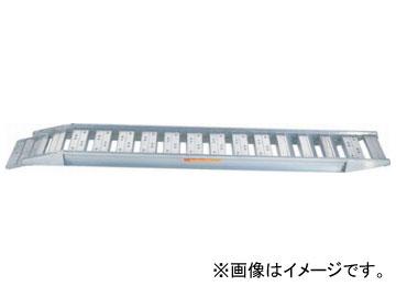ピカコーポレイション/Pica ブリッジ ゴムシュー・ホイル・コンバイン用 SBAG-360-40-3.0