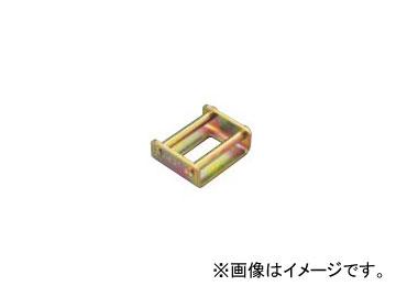 オーエッチ工業/OH 止め金具(トメロン) TKR38-3T 入数:100個