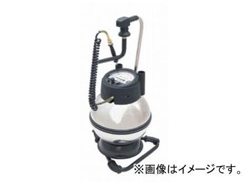 ヤマダコーポレーション/yamada エアキャリー ATC-150L 製品番号:881022
