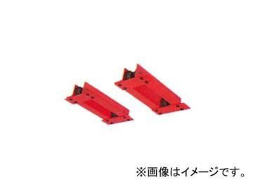 象印チェンブロック プレンサドル(鍛造鉄車輪) SK-05 品番:SK-00530