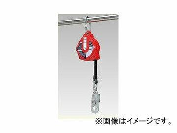 ユニット/UNIT マイブロック(MY-6H) 品番:378-68