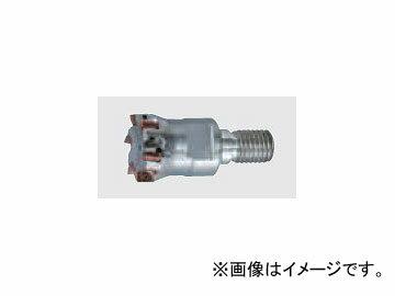 日立ツール/HITACHI アルファスーパーエクセレントミニ ASM形 モジュラータイプ 20×49mm ASMM0720R-5