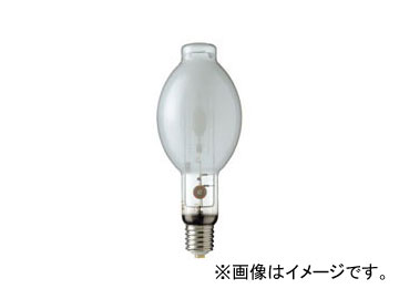 岩崎電気 FECセラルクスエースEX(水平点灯形) 白色 110W 拡散形 M110FCLSH-WW/BH