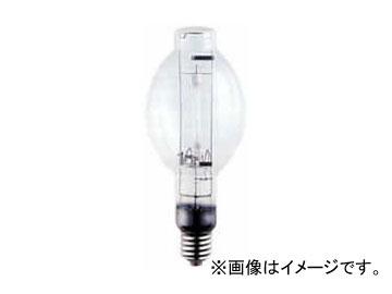 岩崎電気 アイ サンルクスエース 110W 透明形 NH110L