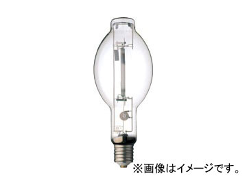 岩崎電気 FECサンルクスエース 660W 拡散形 NH660FLS