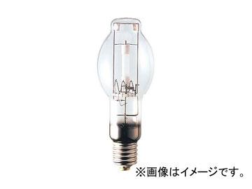 岩崎電気 アイ スペシャルクス 400W 拡散形 NH400FDX